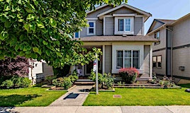 36254 S Auguston Parkway, Abbotsford, BC, V3G 2Y9