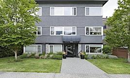 2-1075 W 13th Avenue, Vancouver, BC, V6H 1N1