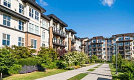 408-5928 Birney Avenue, Vancouver, BC, V6S 0B5