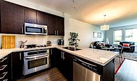205-139 W 22nd Street, North Vancouver, BC, V7M 0B5