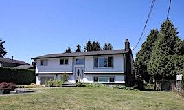 5811 248 Street, Langley, BC, V4W 1C4