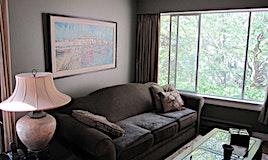 434-3364 Marquette Crescent, Vancouver, BC, V5S 4K4