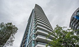 2907-8189 Cambie Street, Vancouver, BC, V6P 0G6