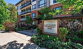 306-14358 60 Avenue, Surrey, BC, V3X 0G3