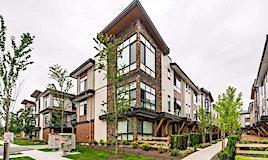 209-16488 64 Avenue, Surrey, BC, V3S 6X6