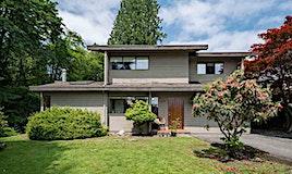 1785 Gordon Avenue, West Vancouver, BC, V7V 1V4