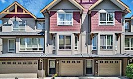 12-16789 60 Avenue, Surrey, BC, V3S 1S8
