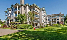 208-20453 53rd Avenue, Langley, BC, V3A 7A6