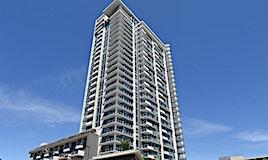321-680 Seylynn Crescent, North Vancouver, BC, V7J 2L6