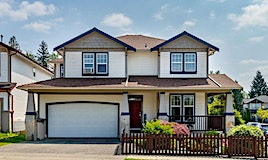 24040 Hill Avenue, Maple Ridge, BC, V2W 1Z9