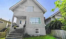 1984 E 12th Avenue, Vancouver, BC, V5N 2A7