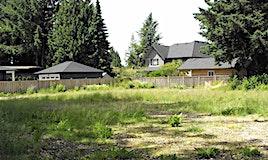 8893 Glover Road, Langley, BC, V1M 2R7