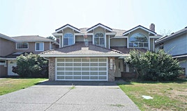 3840 Scotsdale Place, Richmond, BC, V7E 6J4