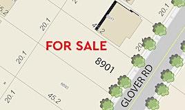 8901 Glover Road, Langley, BC, V1M 2R7