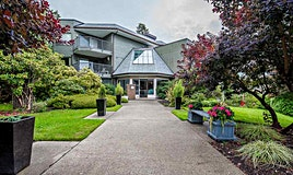106-14950 Thrift Avenue, Surrey, BC, V4B 2J9