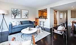 2429 W 1st Avenue, Vancouver, BC, V6K 1G5
