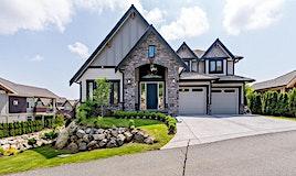 7-35520 Mahogany Drive, Abbotsford, BC, V3G 0C9