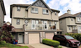 31-11229 232 Street, Maple Ridge, BC, V2X 2N4