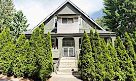 5195 Ruby Street, Vancouver, BC, V5R 4K4