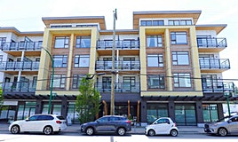 PH5-5248 Grimmer Street, Burnaby, BC, V5H 0E1