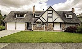 6160 Gordon Place, Burnaby, BC, V5E 3M5