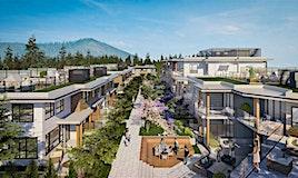208-1055 Ridgewood Drive, North Vancouver, BC, V7R 0A6