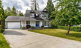 12138 250a Street, Maple Ridge, BC, V4R 2C4