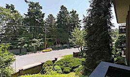 204-1175 Ferguson Road, Delta, BC, V4L 1X2