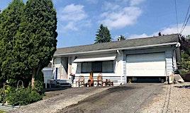 11468 139 Street, Surrey, BC, V3R 3E3