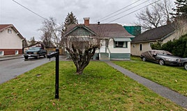 45713 Kipp Avenue, Chilliwack, BC, V2P 1Y6