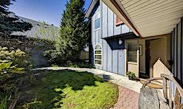 38-900 W 17th Street, North Vancouver, BC, V7P 3K5