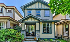 24290 102a Avenue, Maple Ridge, BC, V2W 1X8