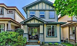24290 102a Avenue, Maple Ridge, BC, V2W 1X8