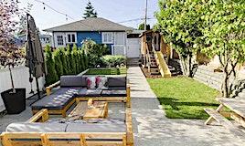 340 W 14th Street, North Vancouver, BC, V7M 1P6
