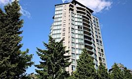 301-4505 Hazel Street, Burnaby, BC, V5H 4T1