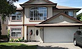 34491 Lariat Place, Abbotsford, BC, V2S 8N1