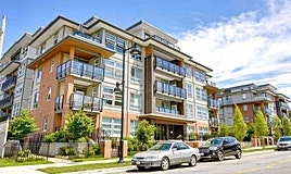 406-607 Cottonwood Avenue, Coquitlam, BC, V3J 0H1