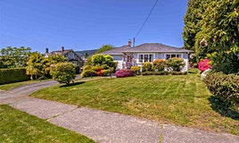 1143 Fulton Avenue, West Vancouver, BC, V7T 1N4