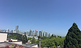 603-1477 Fountain Way, Vancouver, BC, V6H 3W9
