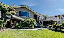 7824 Allman Street, Burnaby, BC, V5E 2B1