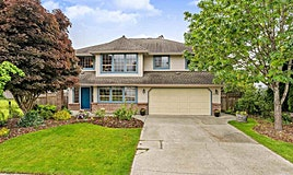 12245 233 Street, Maple Ridge, BC, V2X 0R9