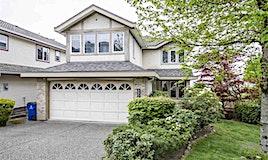 2936 Pinetree Close, Coquitlam, BC, V3E 2Z5