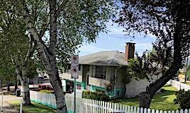 3995 Kitchener Street, Burnaby, BC, V5C 3L9