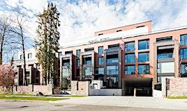 803-1571 W 57th Avenue, Vancouver, BC, V6P 6E9