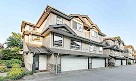 62-3127 Skeena Street, Port Coquitlam, BC, V3B 8G5