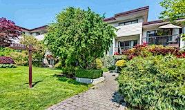 208-2125 W 2nd Avenue, Vancouver, BC, V6K 1H7