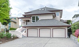 218 Sicamous Place, Coquitlam, BC, V3K 6R9