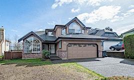 2992 Christina Place, Coquitlam, BC, V3C 5Z8
