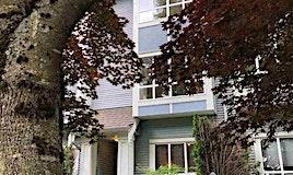 6765 Prenter Street, Burnaby, BC, V5E 4K5