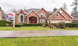 16122 76a Avenue, Surrey, BC, V4N 5W8